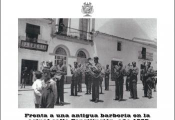 BMMA 1935