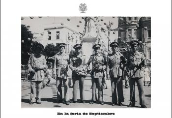 BMMA 1956