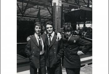 BMMA 1972