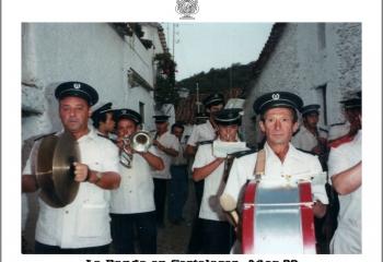 BMMA 1980